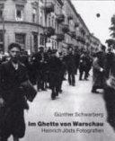 Im Ghetto von Warschau