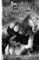 Best Lesbian Erotica 1996
