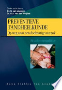 Preventieve Tandheelkundestudenteneditie