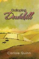 download ebook galloping downhill pdf epub
