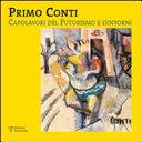 Primo Conti