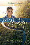 Rivers of Miracles Book PDF