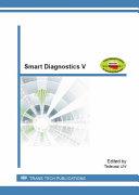 Smart Diagnostics V
