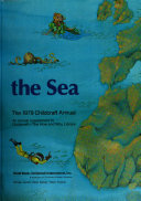 Story of the sea