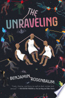 Book The Unraveling