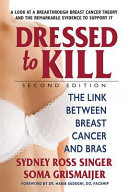 Dressed To Kill Second Edition