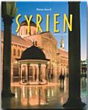 Reise durch Syrien