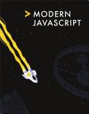 Modern Javascript