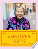 Chinatown Pretty Book PDF