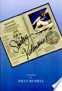 Shirley Valentine Book PDF