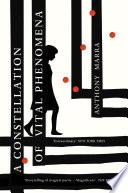 Ebook A Constellation of Vital Phenomena Epub Anthony Marra Apps Read Mobile
