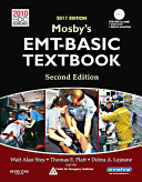 Mosby S Emt Basic Textbook