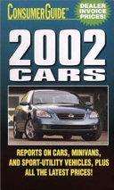 2002 Cars