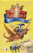 Die Ritter von Rasselstein  Band 04