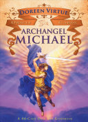 Archangel Michael Oracle Cards : guide. he knows your life's purpose and...