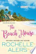 The Beach House Book PDF