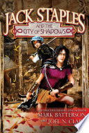 download ebook jack staples and the city of shadows pdf epub