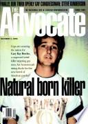 Oct 4, 1994