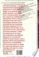 Design S Delight