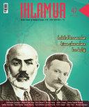 download ebook ihlamur 47 pdf epub