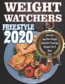 Weight Watchers Freestyle 2020