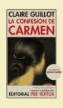 La confesión de Carmen