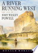 A River Running West