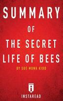 download ebook the secret life of bees summary pdf epub