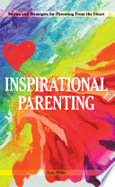 Inspirational Parenting A Higher Level Of Compassion