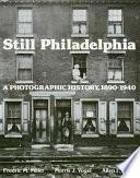 Still Philadelphia