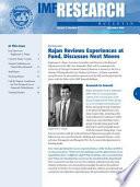 IMF Research Bulletin  December 2006  EPub