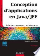 Jsf 2 Avec Eclipse - Développement D'applications Web Avec Java Server Faces (2Ième Édition) De François-Xavier... par Jacques Lonchamp