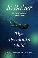 The Mermaid s Child