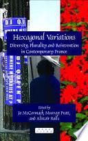 Hexagonal Variations