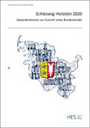 Schleswig Holstein 2020