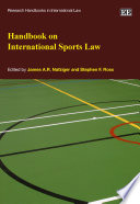 sports law the bosman decision essay Discuss the impact of the bosman ruling on european football club now had to make a serious decision when a player entered contract law essays.