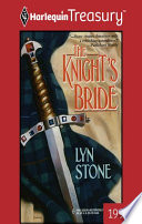 The Knight s Bride