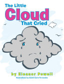 The Little Cloud That Cried