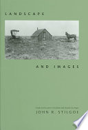 Landscape And Images : than it sounds, particularly in our mediated...