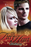 The Fiery Heart : making a life-changing decision, sydney sage,...