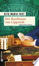 Der Kaufmann von Lippstadt