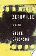 Zeroville Book PDF