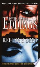 Regina s Song