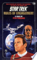 Book Rules of Engagement