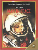 The First Man in Space The First Man In Space As Well As
