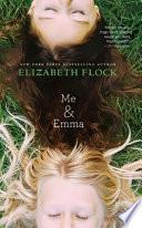 Me   Emma Book PDF
