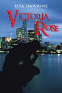 download ebook victoria rose pdf epub