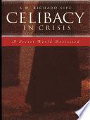 Celibacy in Crisis