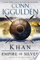 Khan  Empire of Silver