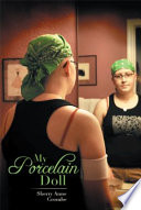 My Porcelain Doll book